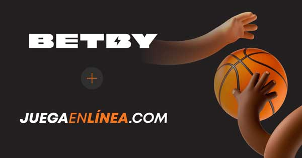 BETBY grows LatAm presence with Juegaenlinea deal
