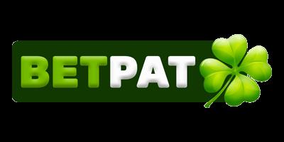 BetPat Casino