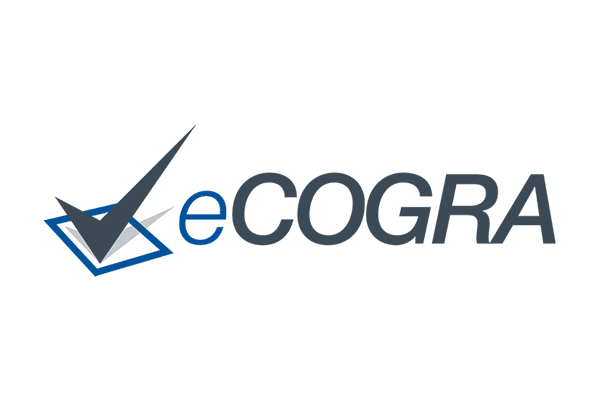 eCOGRA expands services to another LatAm jurisdiction