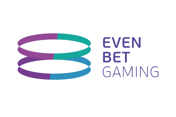 EvenBet Gaming awarded B2B MGA licence