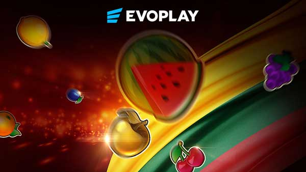 Evoplay secures certification with GLI to enter Lithuania