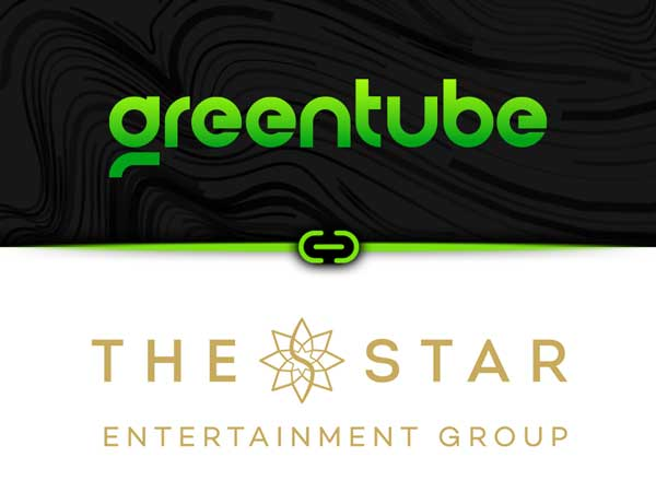 Greentube launches enhanced B2B social casino solution
