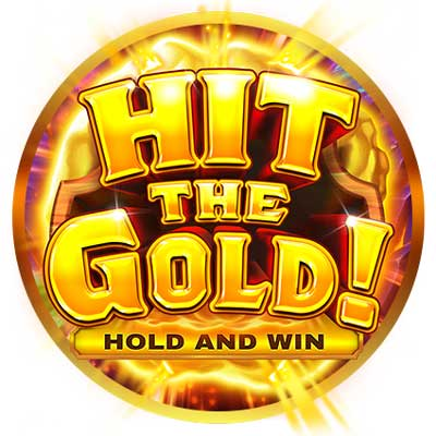 Booongo set for gold rush in its new Hold and Win slot