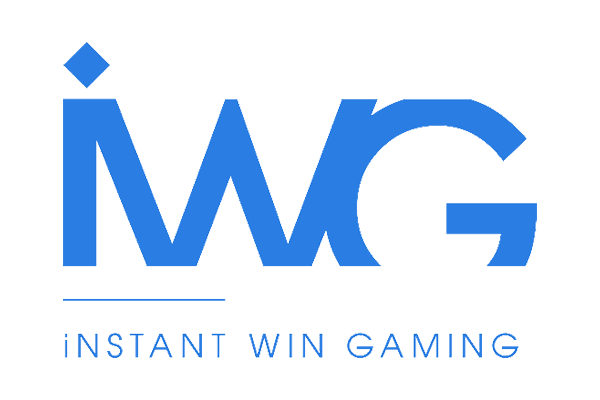 Virginia Lottery launches IWG games becoming the Company's 23rd WLA/NASPL iLottery launch