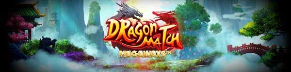 iSoftBet soars to new heights with launch of Dragon Match Megaways™