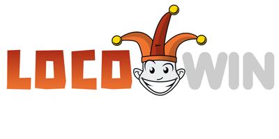 Locowin Casino
