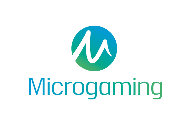 New games from Triple Edge Studios, Just For The Win and more set to join Microgaming's platform