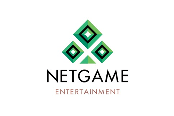NetGame Entertainment secures SoftSwiss partnership