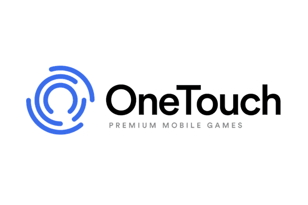 OneTouchinks partnership with Slotegrator