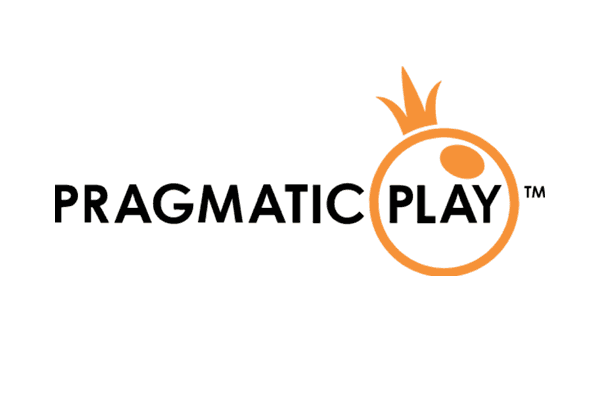 Pragmatic play launches new live casino and slots with 888