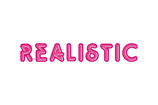 Realistic Games completes technical upgrade on classic casino titles