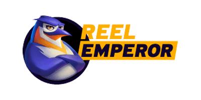 Reel Emperor Casino