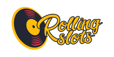 Rolling Slots Casino