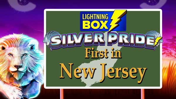 Silver Pride to make its debut in New Jersey