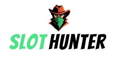 Slot Hunter Casino logo