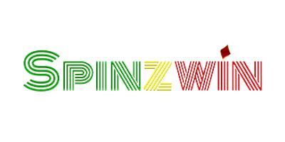 Spinzwin Casino