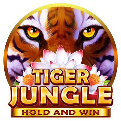 Booongo rolls out latest Hold and Win hit Tiger Jungle