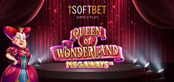 iSoftBet to unveil biggest release of 2020 with immersive virtual tea party with a twist!