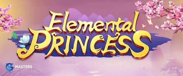 YG Masters partner DreamTech Gaming releasing Elemental Princess using GATI