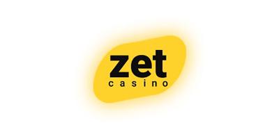 Online Casino Reviews - Reviewed-Casinos com