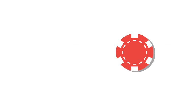 Reviewed-Casinos.com Homepage
